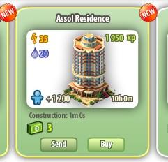 derp_assol_residence